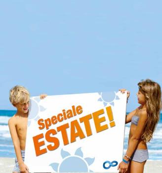 Speciale estate 2016