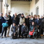 Mostra di Giorgio De Chirico a Ferrara