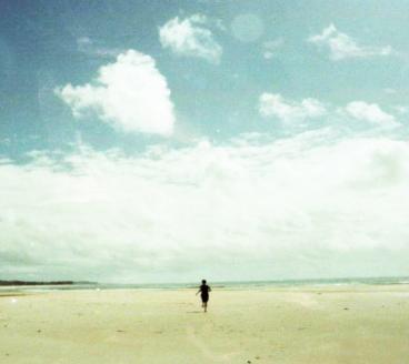 Caraiba, mostra fotografica